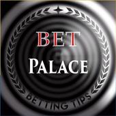 Palace Betting Tips v1.1 (VIP)