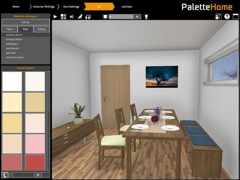 Palette Home12