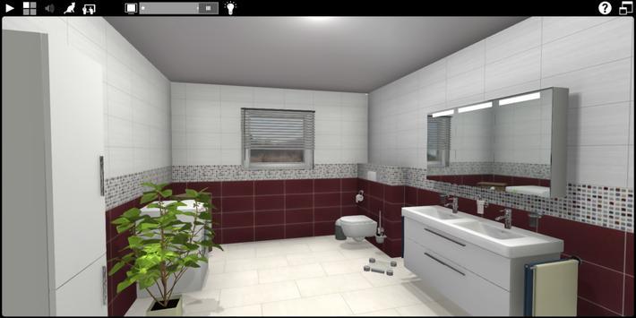 Palette Home5