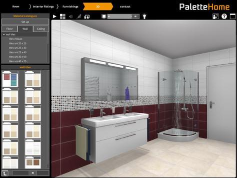 Palette Home9