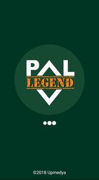 Pal Legend screenshot 1