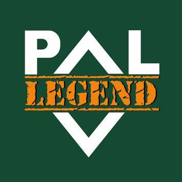 Pal Legend screenshot 2