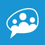 Talk To Strangers in Anonymous Chat Rooms: Paltalk