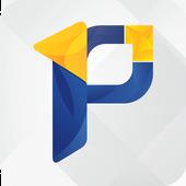 1Pama icon