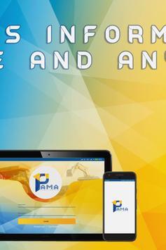 1Pama screenshot 4