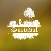 Survival - Guide & Tips icon