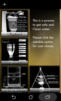 Survival - Guide & Tips screenshot 4