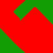 Qasida icon