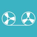 Lexis Audio Editor APK Android