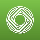 WallpaperHD (Pamsquad) icon