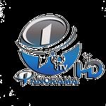 Panorama HD IPTV APK