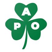PAO News icon