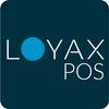 ikon Loyax POS