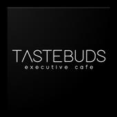 TASTEBUDS CAFE - UIA Gombak icon
