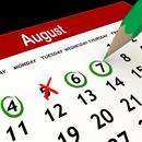 Habit Calendar : Easy Tracker for Habit Streaks. APK