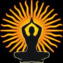Om Meditation All-in-One! APK