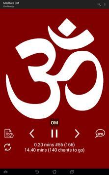 Om Meditation All-in-One! screenshot 8