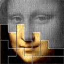 Photo Puzzle APK