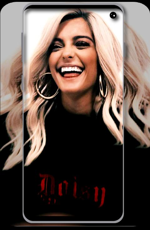 Bebe Rexha Wallpapers Hd For Android Apk Download