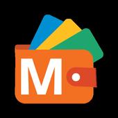 MobiFin COC icon
