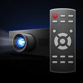 Smart Projector Control icon