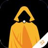 App Cape Plugin ikona
