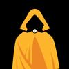 App Cape - Hide&Clone app, Fake GPS, Private Photo ikona