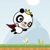 Panda Fly أيقونة