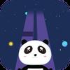 ikon Pandas Go
