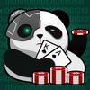 Panda AI 图标