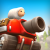 Pico Tanks: Multiplayer Mayhem APK