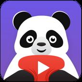 Video Compressor Panda: Resize & Compress Video v1.1.24 (Premium) (Unlocked) + (All Versions) (78.7 MB)