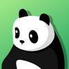 Panda VPN Pro simgesi