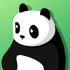 PandaVPN иконка