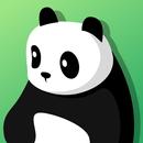PandaVPN Pro - 做全球最快&最具隐私安全的VPN APK