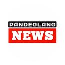 Pandeglang News APK