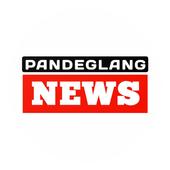 Pandeglang News ícone