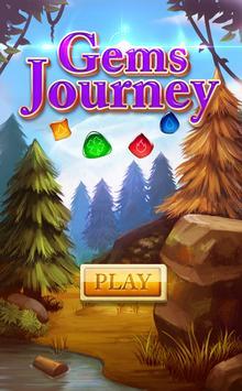 Gems Journey screenshot 4
