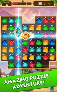 Gems Journey screenshot 5