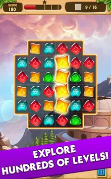 Gems Journey screenshot 6