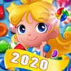 Sweet Candy Mania أيقونة