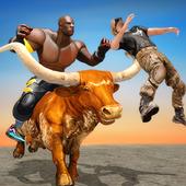 Multi Bull Hero