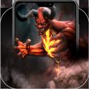 Devil & Demon Wallpapers APK Android