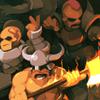 Hero Siege: Pocket Edition ikona