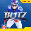 Icona NFL Blitz