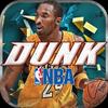 NBA Dunk 아이콘