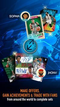 NBA Dunk capture d'écran 3