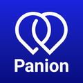 Panion - Find people, communities and activity