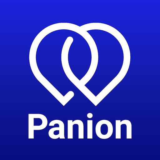 Panion : My Community Builder – Find Communities