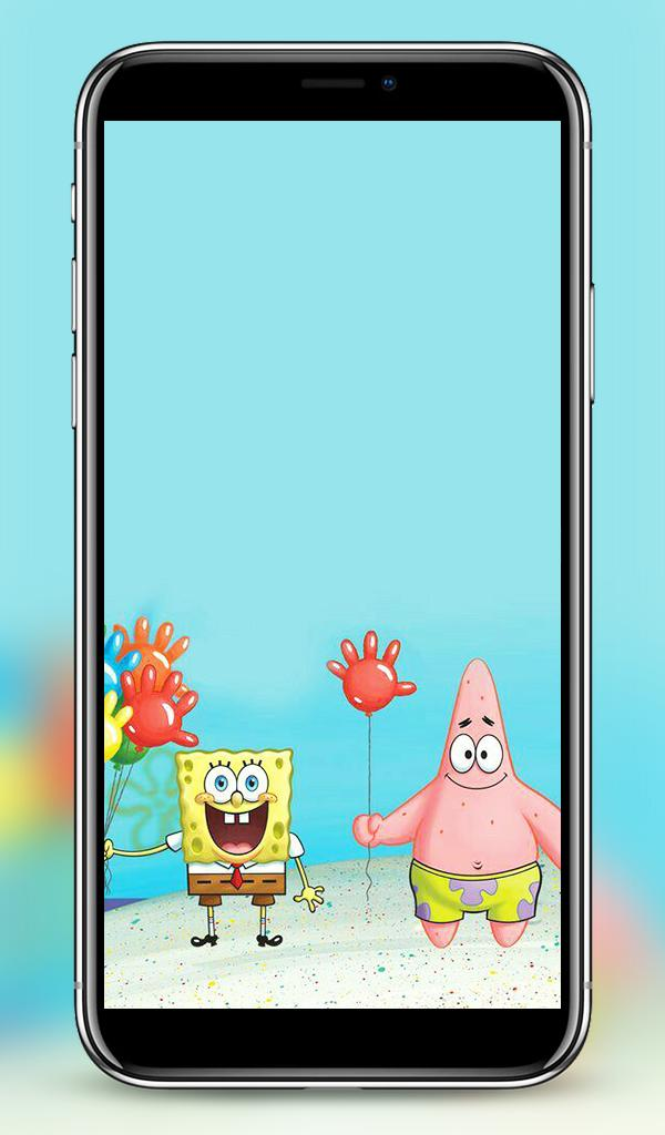 Cartoon Hd Wallpapers 4k Full Hd Wallpapers For Android